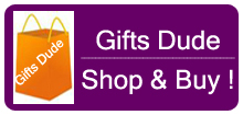 Welcome to Giftsdude.com, Online store